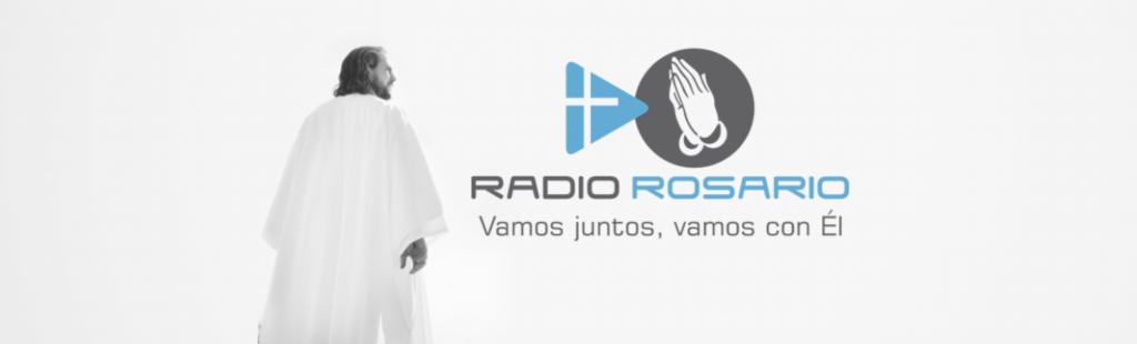 radiobanner